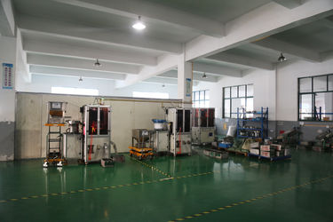 Ningbo OuKaiLuo Hardware Co.,Ltd.